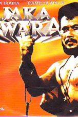 Nonton Film Jaka Swara (1990) Terbaru