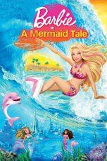 Nonton Film Barbie in A Mermaid Tale (2010) Terbaru