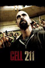 Nonton Film Cell 211 (2009) Terbaru