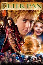 Nonton Film Peter Pan (2003) Terbaru