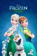 Nonton Film Frozen Fever (2015) Terbaru
