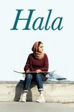 Nonton Film Hala (2019) Terbaru