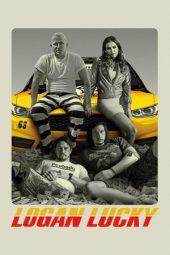 Nonton Film Logan Lucky (2017) Terbaru