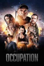 Nonton Film Occupation (2018) Terbaru