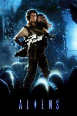 Nonton Film Aliens (1986) Terbaru