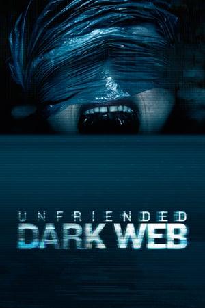 Download Film Unfriended Dark Web 2018