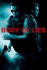 Nonton Film Body of Lies (2008) Terbaru