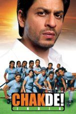 Nonton Film Chak De! India (2007) Terbaru