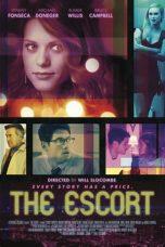 Nonton Film The Escort (2015) Terbaru
