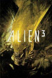 Nonton Film Alien 3 (1992) Terbaru