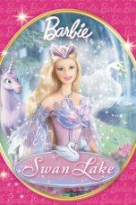 Nonton Film Barbie of Swan Lake (2003) Terbaru