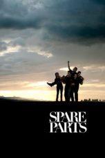 Nonton Film Spare Parts (2015) Terbaru