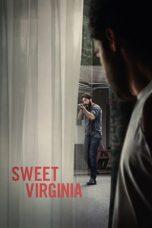 Nonton Film Sweet Virginia (2017) Terbaru