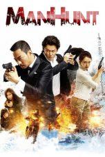 Nonton Film Manhunt (2017) Terbaru