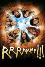 Nonton Film RRRrrrr!!! (2004) Terbaru