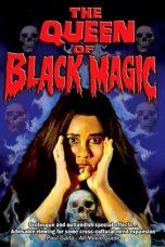 Nonton Film Ratu Ilmu Hitam (1981) Terbaru
