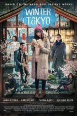 Nonton Film Winter in Tokyo (2016) Terbaru