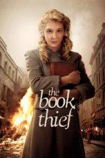 Nonton Film The Book Thief (2013) Terbaru