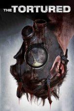 Nonton Film The Tortured (2010) Terbaru