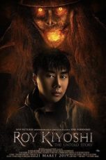Nonton Film Roy Kiyoshi: The Untold Story (2019) Terbaru
