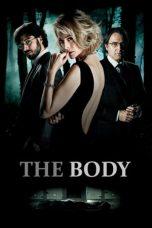 Nonton Film The Body (2012) Terbaru