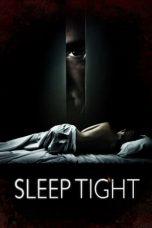 Nonton Film Sleep Tight (2011) Terbaru