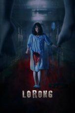 Nonton Film Lorong (2019) Terbaru