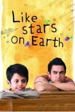 Nonton Film Like Stars on Earth (2007) Terbaru