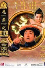 Nonton Film Royal Tramp 2 (1992) Terbaru