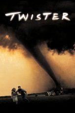 Nonton Film Twister (1996) Terbaru