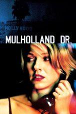 Nonton Film Mulholland Drive (2001) Terbaru