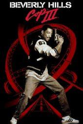 Nonton Film Beverly Hills Cop III (1994) Terbaru