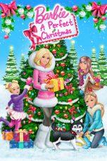 Nonton Film Barbie: A Perfect Christmas (2011) Terbaru