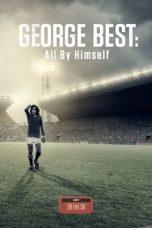 Nonton Film George Best: All by Himself (2016) Terbaru