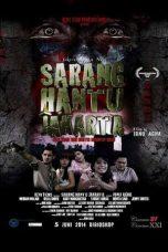 Nonton Film Sarang Hantu Jakarta (2014) Terbaru