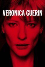 Nonton Film Veronica Guerin (2003) Terbaru