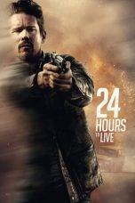 Nonton Film 24 Hours to Live (2017) Terbaru