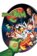 Nonton Film Space Jam (1996) Terbaru