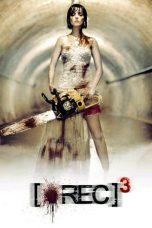 Nonton Film [REC] 3 Genesis (2012) Terbaru