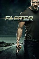 Nonton Film Faster (2010) Terbaru