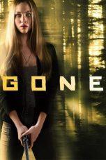 Nonton Film Gone (2012) Terbaru