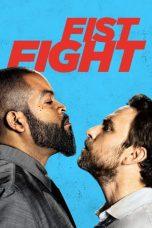 Nonton Film Fist Fight (2017) Terbaru