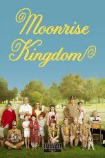 Nonton Film Moonrise Kingdom (2012) Terbaru