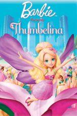 Nonton Film Barbie Presents: Thumbelina (2009) Terbaru