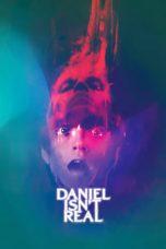Nonton Film Daniel Isn't Real (2019) Terbaru