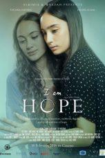Nonton Film I Am Hope (2016) Terbaru