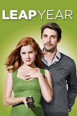 Nonton Film Leap Year (2010) Terbaru