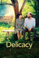Nonton Film Delicacy (2011) Terbaru