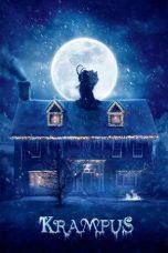 Nonton Film Krampus (2015) Terbaru