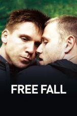 Nonton Film Freier Fall (2013) Terbaru